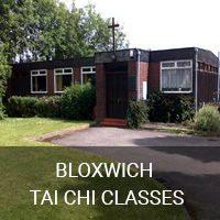 BLOXWICH-