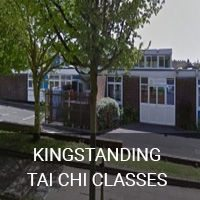 kingstanding