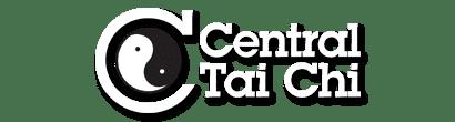 Central Tai Chi