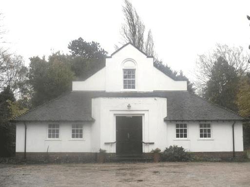 selly oak tai chi classes